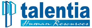 logo_02 transparente