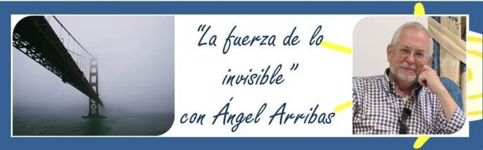 Angel Arribas