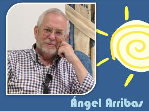 AngelArribas