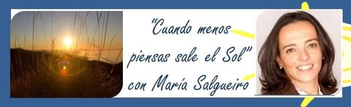 Maria Salgueiro
