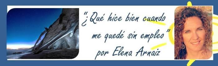 ElenaArnaiz
