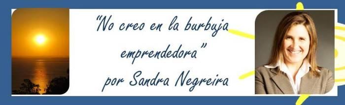SandraNegreira